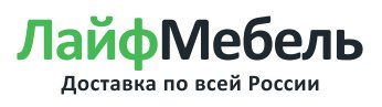 lifemebel logo