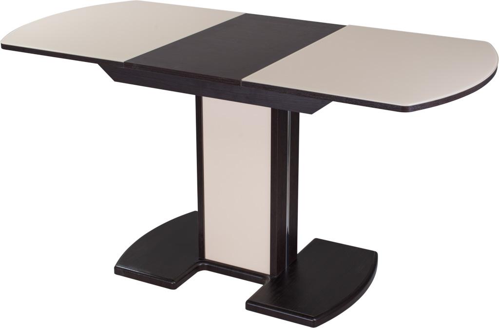 стол с камнем румба домотека.jpg