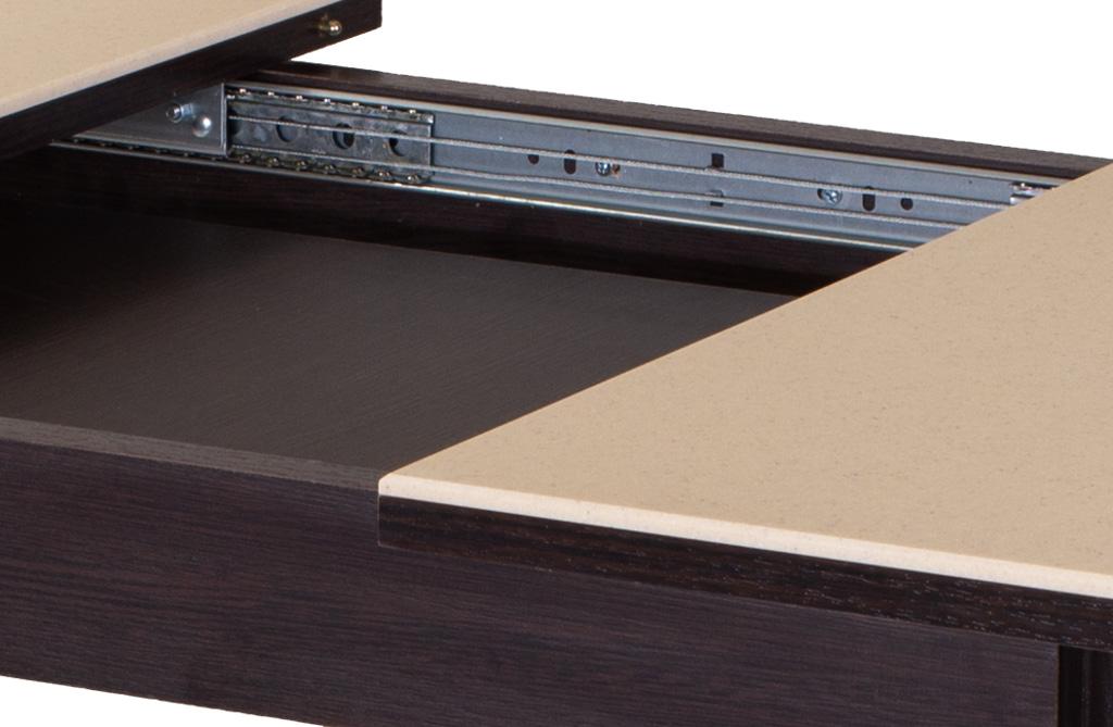 синхронно-раздвижной механизм столов Домотека.jpg