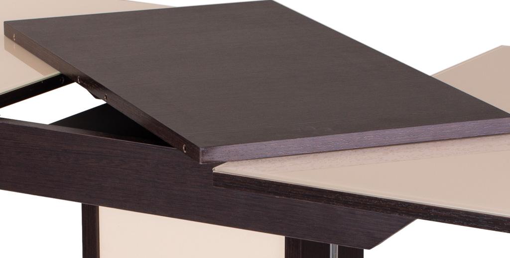 вставка лдсп столы домотека.jpg